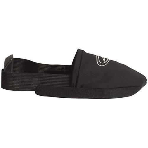 Storm Shoe Slide - DiscountBowlingSupply.com