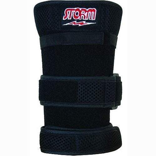 Storm Sportcast II Black One Size Fits Most - DiscountBowlingSupply.com