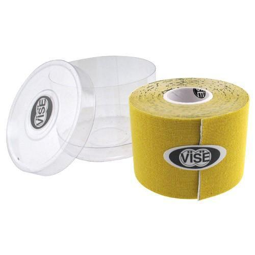 Vise NT-50 Protection Tape Yellow - DiscountBowlingSupply.com