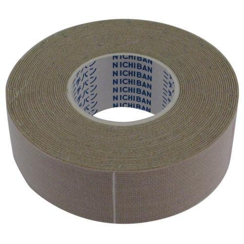 Vise TT-25 Skin Protection Tape Roll Beige - DiscountBowlingSupply.com