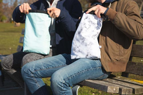 best lunch bags canada