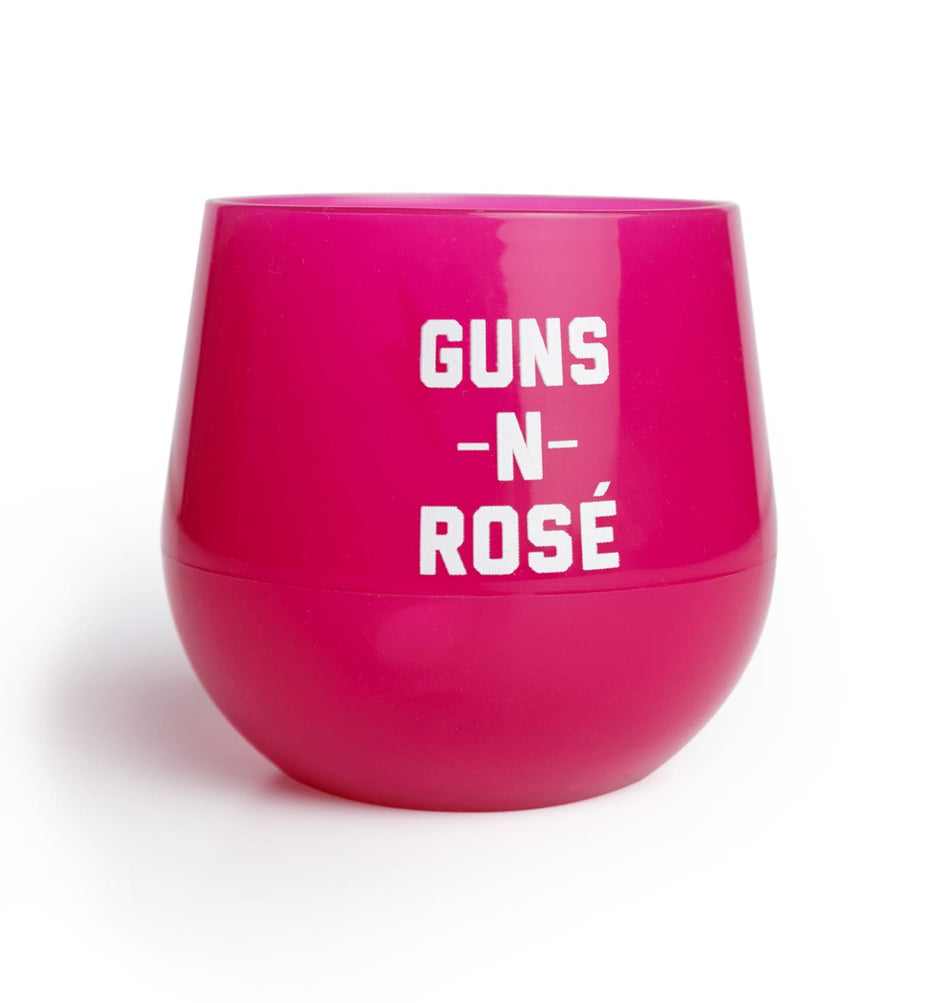 guns n rose wine Silipint