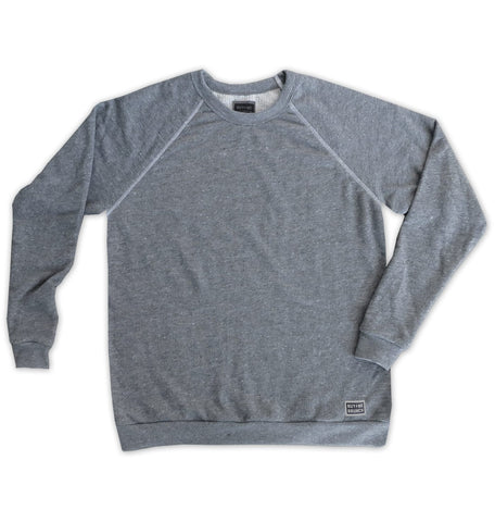 blank pullover