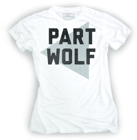 part wolf limited