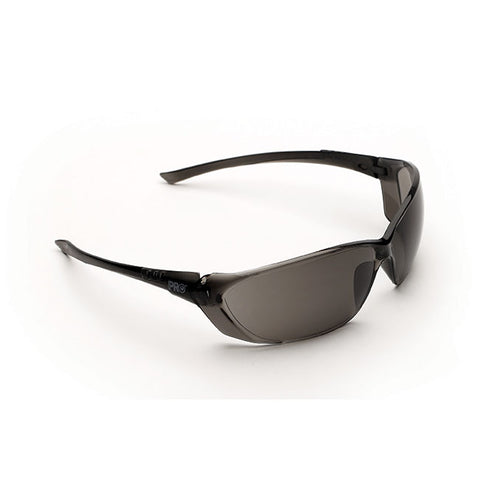 Smoke Richter Safety Glasses