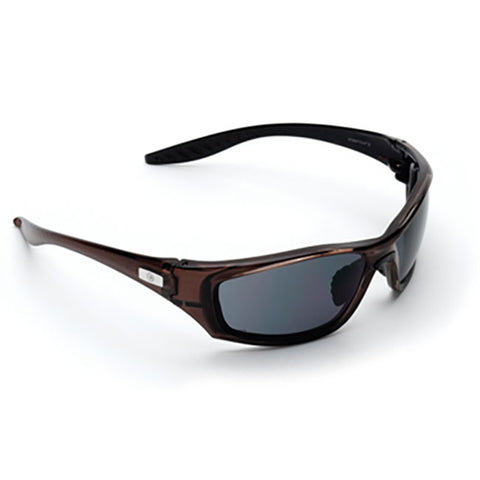 Smoke Mercury Safety Glasses