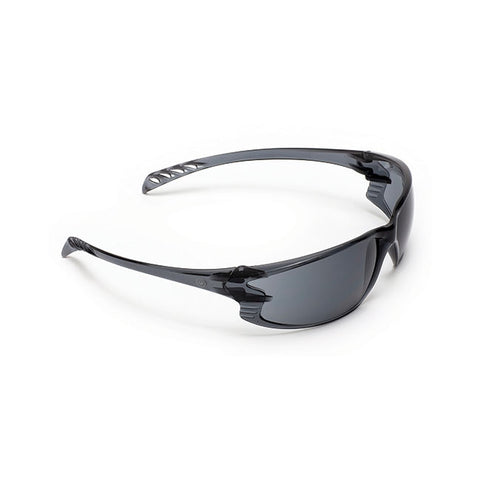 Smoke 9902 Series Safety Glasses
