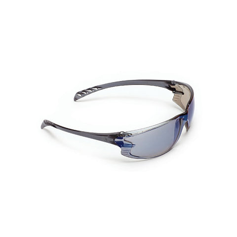 Blue Mirror 9903 Series Safety Glasses