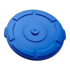 RT1611-BLUE - Lid to Suit RT1011