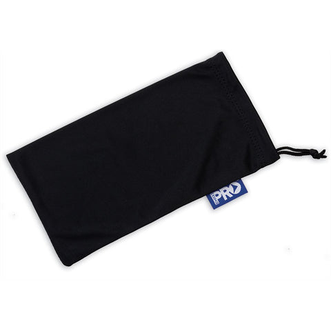 Safety Glasses Pouch