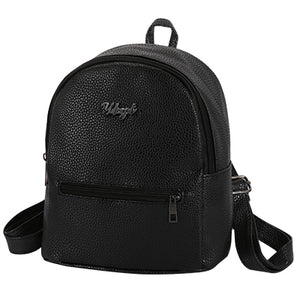 Bubble Backpack - Givac Roma