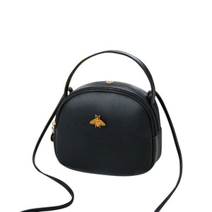 Bee Bag - Givac Roma