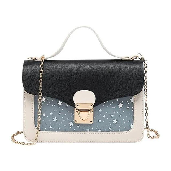 Star Gazed Bag - Givac Roma