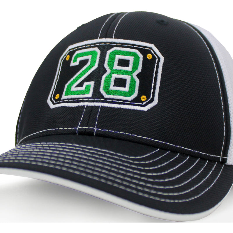 841be5f0b Custom Fire Department Hats and More – Elite Fire Apparel