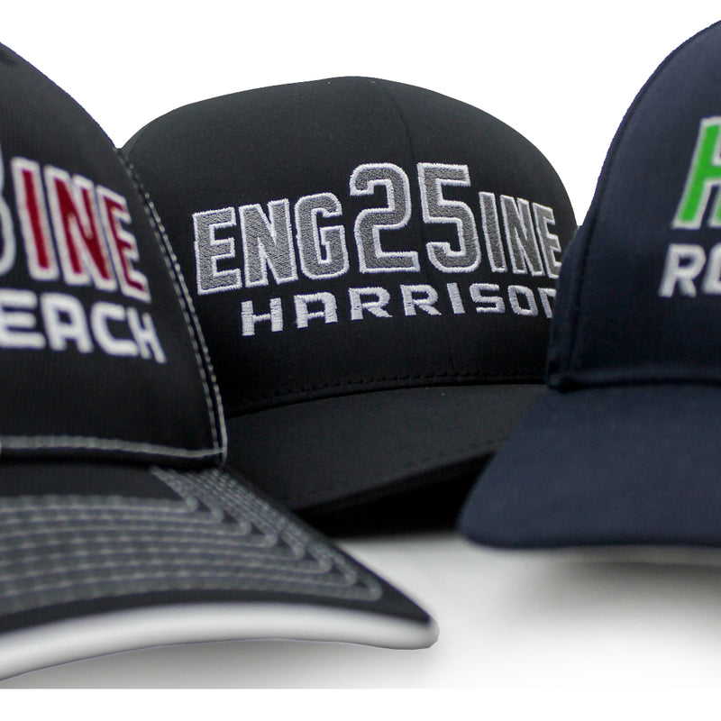 12c21270 Custom Fire Department Hats and More – Elite Fire Apparel