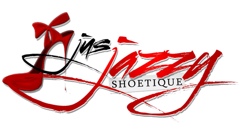 JusJazzy Shoetique