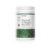 PURE Natural Collagen Booster