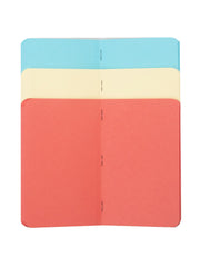 sweet tooth notebook set