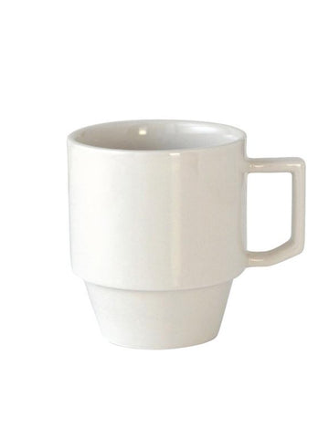 blockmug white