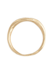 no.13 stacking rings