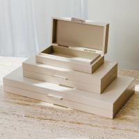 LUXE ORGANIZER-MEDIUM