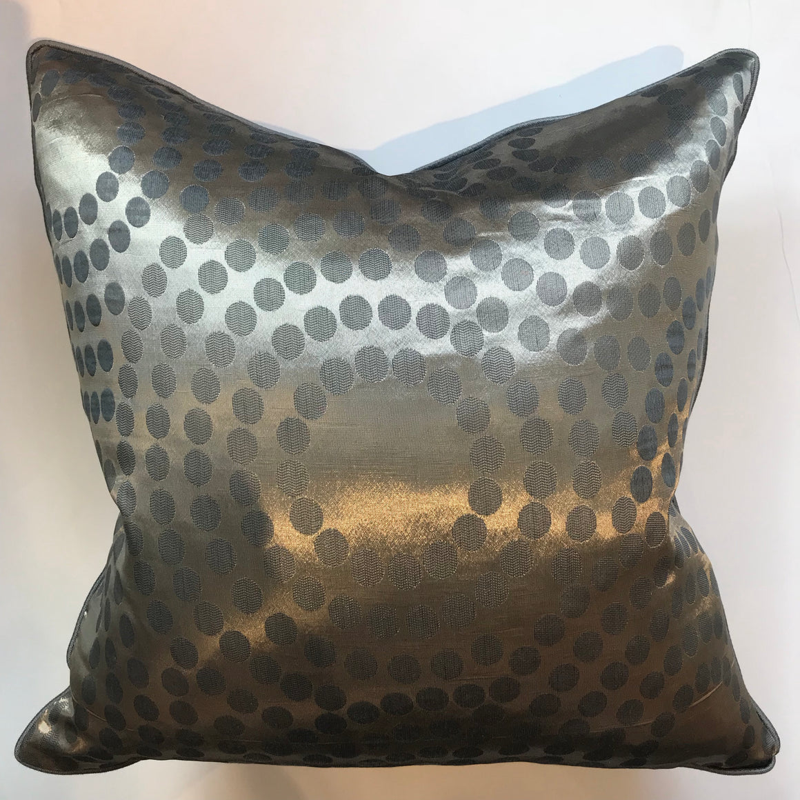 BLAIRE PILLOW-22 x 22-