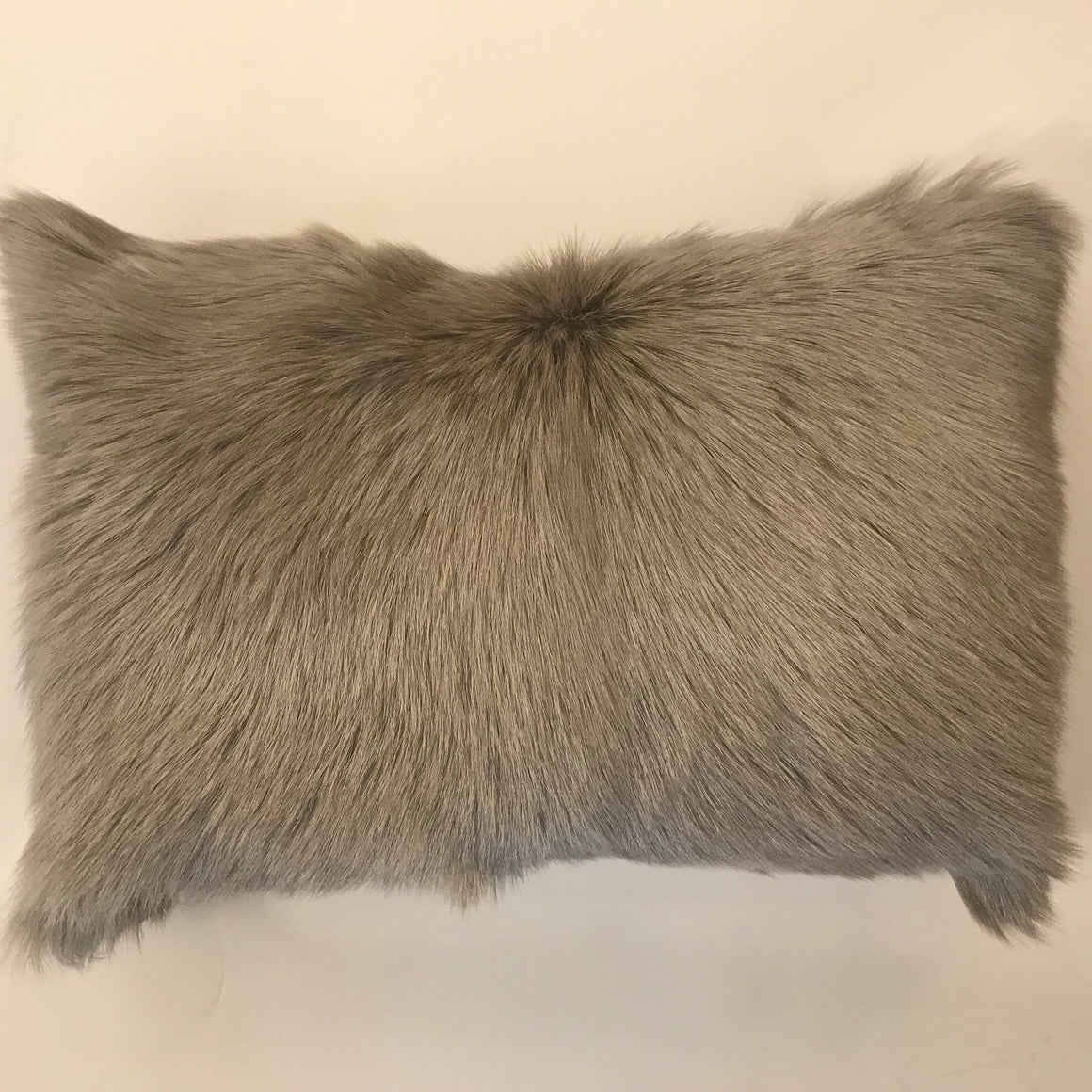 Billy Ombre Lumbar Pillow -13x20