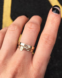 womens_gold_ring_9-carat_