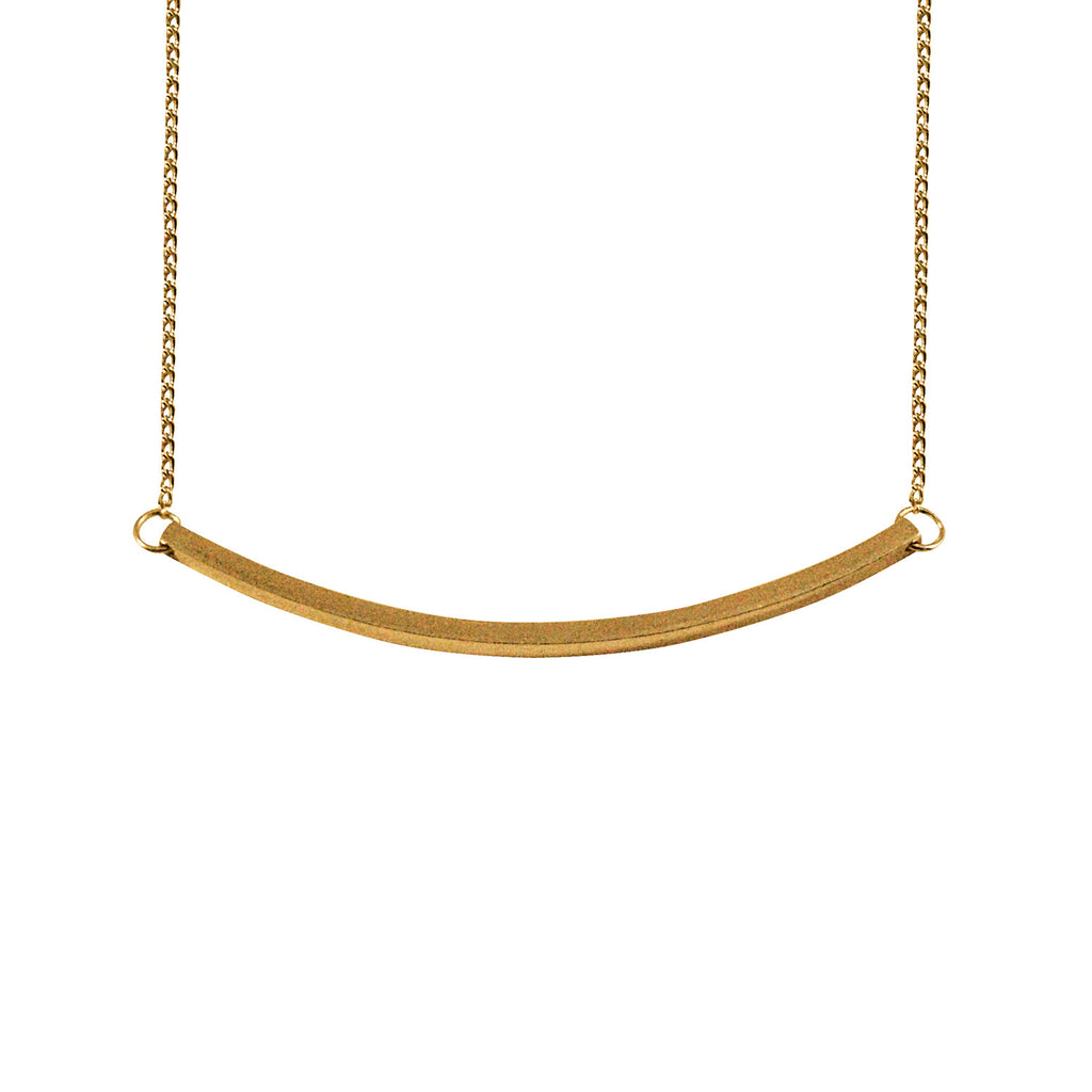 gold and product long studio bar co layering magpie necklace simple everyday turquoise circle add
