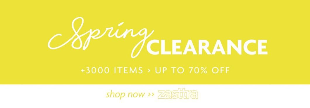Online Shopping South Africa | Get the Best Deals at Zasttra