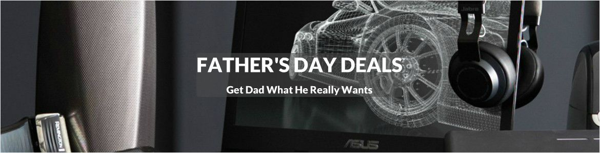 Fathers Day Deals Zasttra.com