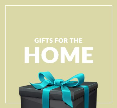 Gifts for the Home at Zasttra.com