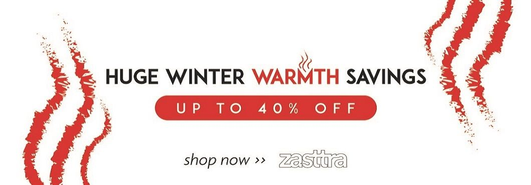 Online Shopping South Africa | Get the Best Deals at Zasttra com Store