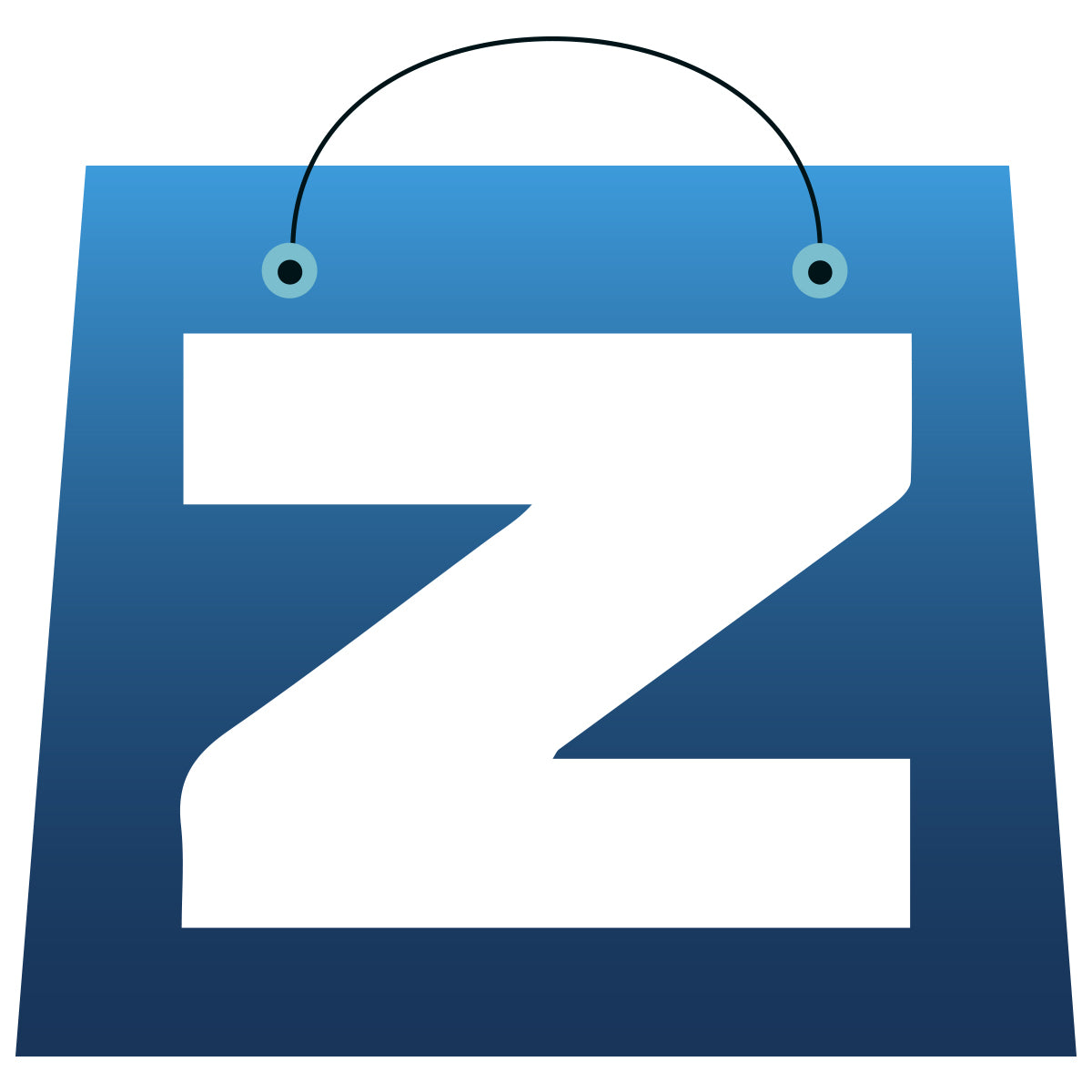 online shopping south africa get the best deals at zasttra com store
