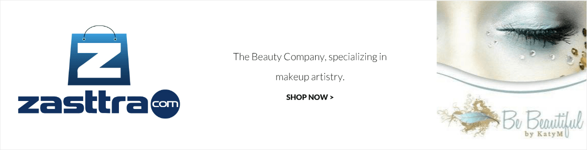 buy online from be beautiful by katy m on zasttra.com store