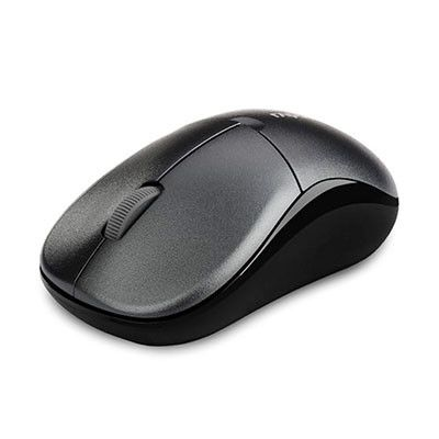 Rapoo Wireless Mouse 1090P Grey 5Ghz