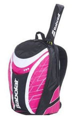 Babolat Club Line Backpack - Yellow