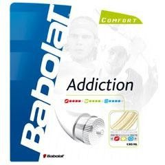 Babolat Addiction 16 string