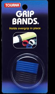 GRIP BANDS - 2/pack - new improved