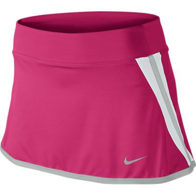 Nike Victory Power Skort Pink - Medium