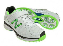 NB CK4040 Cricket Shoes - UK 9