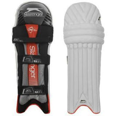 SLZ Ultimate Leg guard Mens RH