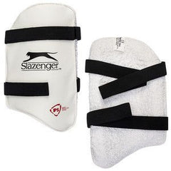 SLZ Ultimate Thigh Pad RH Mens
