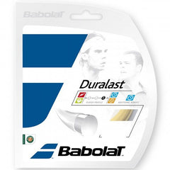 Babolat RPM Dual 16 String set
