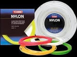 Tourna Nylon - Green - Zasttra.com