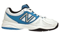 New Balance Mens MC 696WBS 2E - UK 7