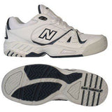 New Balance WCT653 Kiddies tennis shoes UK 2.5 - Zasttra.com