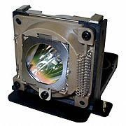 BenQ Projector Lamp For PS-5140