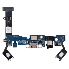 iPartsBuy for Samsung Galaxy A5(2016) / A510F Charging Port Flex Cable