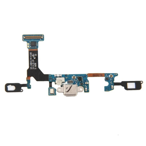 iPartsBuy Charging Port & Sensor Flex Cable for Samsung Galaxy S7 / G930V